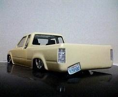 "dais 1991 Scale-Models ""Toys"" photo thumbnail"