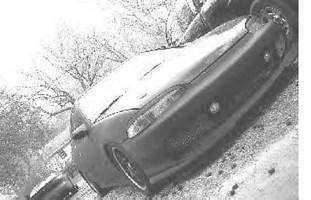 btlfedlowcivics 1993 Honda Civic photo thumbnail