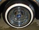 baggdbrd97s 1997 Ford T-Bird photo thumbnail