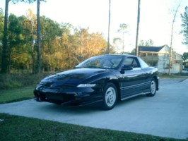 donskisSC2s 1993 Saturn SC2 photo thumbnail