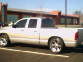 bgrafxs 2003 Dodge Ram photo thumbnail