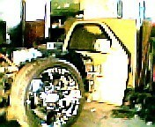 S10 On Dubss 1994 Chevy S-10 photo thumbnail
