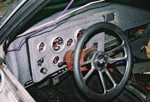 bucketmos 1980 Chevy Monte Carlo photo thumbnail