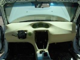 1bigpimps 2003 Nissan Altima photo thumbnail