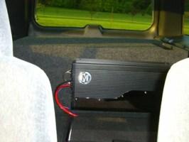 chevyblaza99s 2005 Chevy S-10 Blazer photo thumbnail
