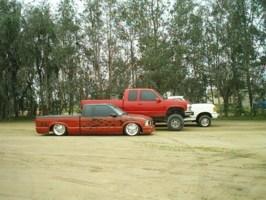 brandon cs 1996 Chevy Full Size P/U photo thumbnail