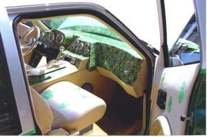 solowcustomss 1992 GMC 3500 Pickup photo thumbnail