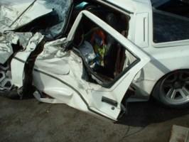PiercedBoys 1989 Dodge Viper photo thumbnail