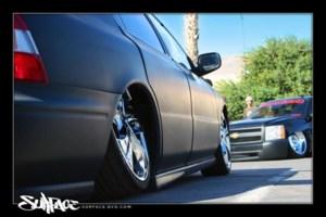 swchhpys 1994 Honda Accord Wagon photo thumbnail