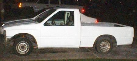 septik36s 1990 Toyota Pickup photo thumbnail