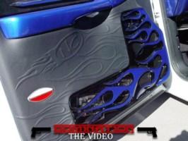 theinteriorshops 2001 GMC 1500 Pickup photo thumbnail