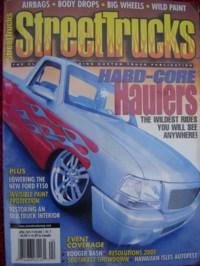 Mmayhem1s 1993 Ford Ranger photo thumbnail