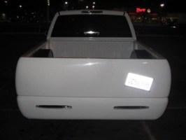 lupe03s 2003 Chevrolet Silverado photo thumbnail