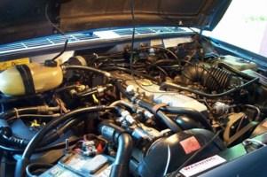 likeabadstars 1988 Jeep Cherokee photo thumbnail