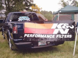 1XtremeS10s 2001 Chevy Xtreme photo thumbnail