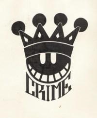 crime1s 2000 Chevy S-10 Blazer photo thumbnail