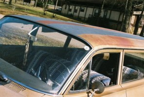 urdaddys 1963 Chevy Belair photo thumbnail