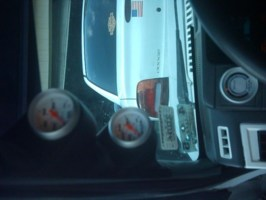 eguthries 1991 Chevy S-10 photo thumbnail