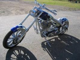 Nothing Stocks 2005 Show Bikes other photo thumbnail