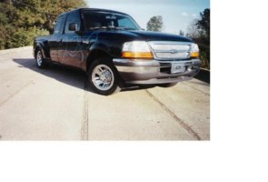 topo05s 1999 Ford Ranger photo thumbnail
