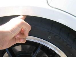 PowerXMs 2005 Infiniti G35 Coupe photo thumbnail
