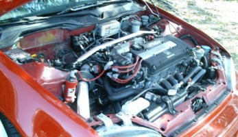 jetmech53s 1993 Honda Civic photo thumbnail