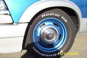 Bad94s 1994 Chevy S-10 photo thumbnail