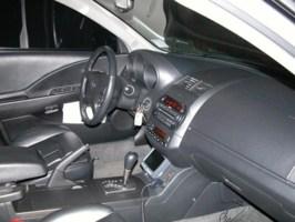 dubbedouts 2001 Nissan Altima photo thumbnail