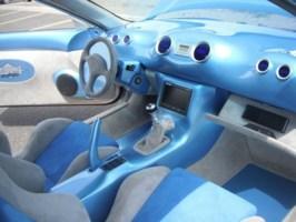 lethalcustomss 1995 Honda Accord photo thumbnail