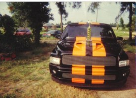 msbhavns 1997 Dodge Ram 1/2 Ton P/U photo thumbnail