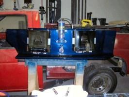 gleveres 2001 GMC Sonoma photo thumbnail