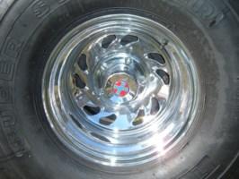 8maz6s 1997 Dodge Ram 1/2 Ton P/U photo thumbnail