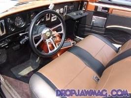 draggin84s 1984 Chevy S-10 photo thumbnail