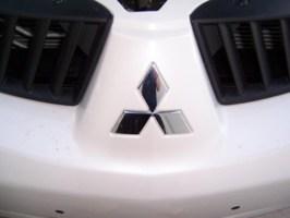 mitsu2005s 2005 Mitsubishi Lancer photo thumbnail