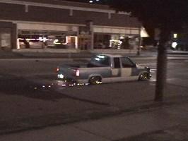 bodydropped2004s 1993 Chevrolet Silverado photo thumbnail
