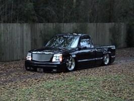 jam85s 2001 Chevy Full Size P/U photo thumbnail