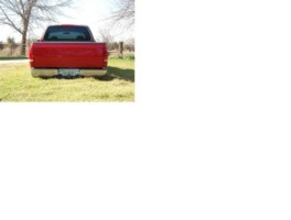 bansheeboys 1998 Ford F150-Supercab photo thumbnail