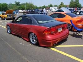 soundxtremes 1999 Oldsmobile Alero photo thumbnail