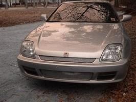 SnipeJ97ludes 1997 Honda Prelude photo thumbnail