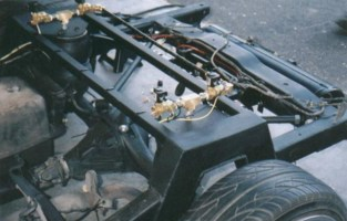 im2lo4yas 1987 Mazda B2200 photo thumbnail