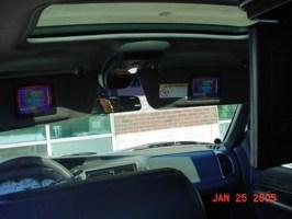 Kevin22tracs 2001 Ford Explorer SportTrac photo thumbnail