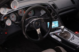 suprafan11s 1994 Toyota Supra photo thumbnail