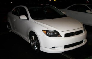 tC808butis 2005 Scion Tc photo thumbnail