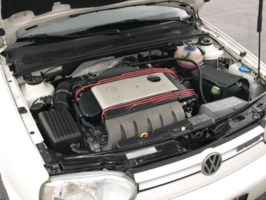 jet6787s 1998 Volkswagen GTI photo thumbnail