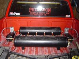 lowandslow91s 1991 GMC Sonoma photo thumbnail