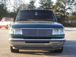 lownslow93s 1993 Ford Ranger photo thumbnail