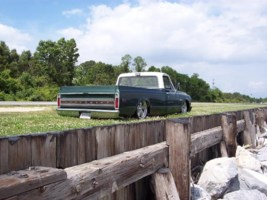 theinternetkids 1972 Chevy C-10 photo thumbnail