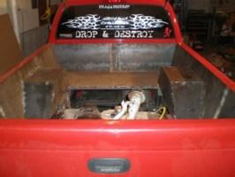 draggindakota97s 1997 Dodge Dakota photo thumbnail