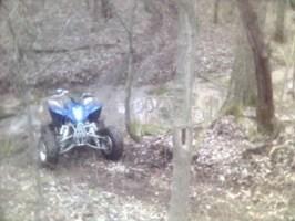 95blkhardbodys 2004 Show Bikes other photo thumbnail