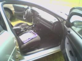 sxykittie2002s 2005 Dodge Stratus photo thumbnail